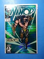 Namor: The Sub-Mariner #37 in Near Mint + condition. Marvel comics