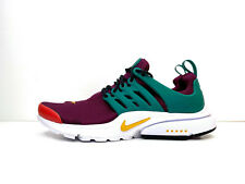 Nike Air Presto By You ID Mens Shoes Black UK 6 EUR 40 US 7 846438 997