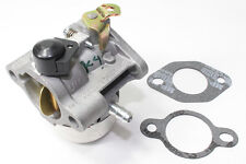 Carburetor replaces Kohler 12-853-139-S, 12-853-82-S and 12-853-57-S Walbro Carb