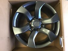 Genuine Walkinshaw Colorado 2017  Alloy Wheel, 19x9  X One Only