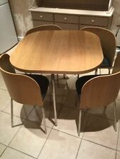 IKEA Kitchen Piece Table & Chair Sets 5