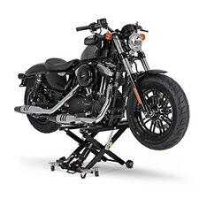 Motorcycle Bike Hydraulic lift, Harley Davidson, V Rod, Fat Bob,Low Rider,500kg!