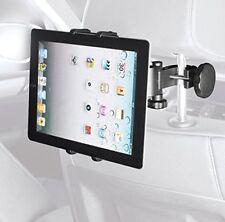 Montaggio e supporti Per Samsung Galaxy Tab E per tablet ed eBook Universale