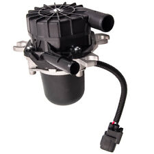 Secondary Air Pump For Lexus GX460 4.6L V8 2010-2014 for Toyota 4 Runner V6