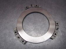 SACHS 3072136030 DRUKRING clutch pressure plate K100;K1100;K1200RS/GT <'05