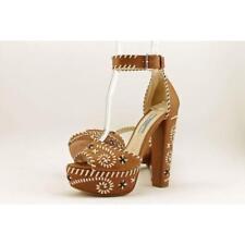Calzado de mujer PRADA de piel talla 36