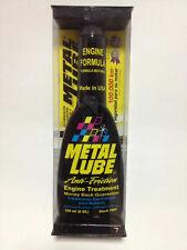 Metal Lube - Formula Motores Coches | Antifriccion | 236 ml. | 236 FM ¡24h!