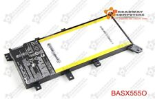 Original C21N1347 Battery For ASUS X555 X555L X555LA X555LD F555 F555L F555U