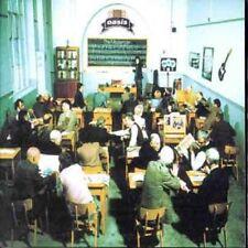 OASIS : MASTERPLAN    (Double LP Vinyl) sealed