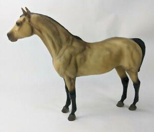 Vintage Breyer Horse Rocky Champion Connemara Stallion Pony of the Americas #821
