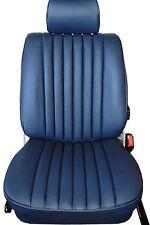 MERCEDES CARPET SEATS TOP 560SL 380SL 450SL RESTORATION