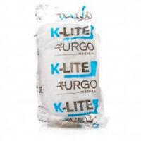 K-Lite Bandage 10cm x 4.5m Type 2 Light Support Bandages