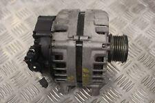 Alternador 150A Peugeot 207 208 Citroen C3 II / Picasso 1.4eHdi 9678048880