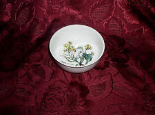 Villeroy&Boch Botanica Dessertschale / Kompottschale 13 cm, V&B