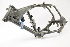 KTM 125 LC2 Bj.1997 - Rahmen ohne Papiere
