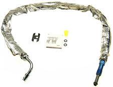 Gates 359090 Power Steering Pressure Hose