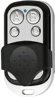 Garage Door Opener Keychain Pocket Replacement Remote Control for LiftMaster