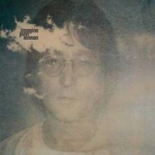 John Lennon - Imagine [New Vinyl]