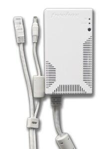 1CPL 200 freeplug Pour Décodeur Et Modem Freebox  ,Envoi Rapide,gratuit