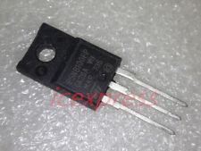 10PCS P5NB100FP STP5NB100FP TO-220F