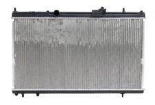 Motorkühler Wasserkühler Kühler Peugeot 607 807 Lancia Phendra Citroen C5 C8 MM