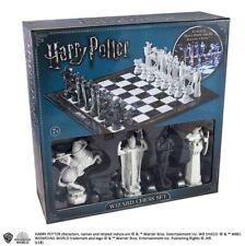 Action- & Spielfiguren Deagostini Harry Potter Chess Series Issue 53 Fiery-eyed White Bishop Figurine