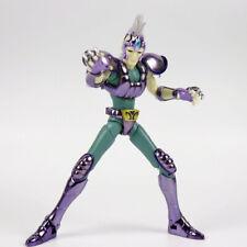 Gt Great Toys Saint Seiya Cloth Myth Ex Bronze Hydra Ichi model metal Cloth