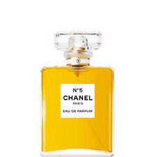 Chanel No 5 EAU PREMIERE SPRAY VAPO 150ml