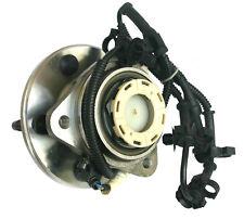 fits 1998-2000 Mazda B4000  CRS