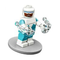 Lego FROZONE Minifigure from 71024 Disney Series 2 Incredibles