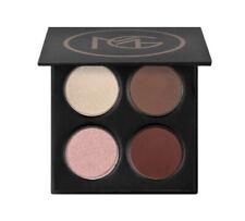 Makeup Geek Passion Eyeshadow Palette - Makeup Palette Brand New