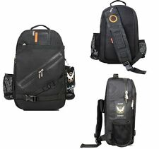 Tom Clancy's The Division Collector's Edition Agent Go Backpack Bag