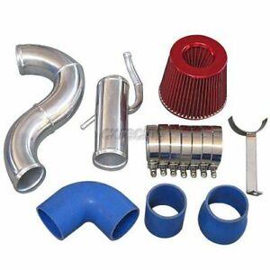 For MAZDA Miata Cold Air Intake Kit 1994-1999 1.8L DOHC