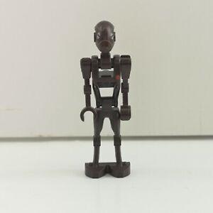 Lego - Star Wars - Commando Droid - Genuine Minifigure (sw0359)