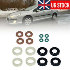 1.6 Hdi Diesel Injector Seal Washer Kit For Peugeot Expert 206 207 307 308 407 a