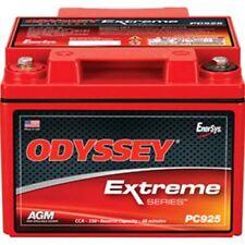 Odyssey PC925LMJ Extreme Series Automotive Battery
