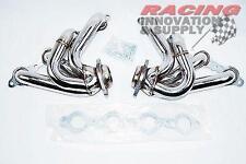 2004-06 Pontiac GTO 5.7L 6.0L LS1 V8 Headers 04 05 06 Goat Header Exhaust by Rac