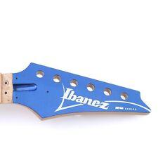 2010 Ibanez RG350M Wizard III Guitar Neck GN-5238