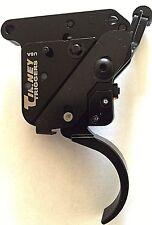 Timney 510 Trigger Remington 700 w/Safety RH #510