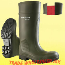 2211206aae0 Synthetic Work Boots - Men's Footwear for sale | eBay