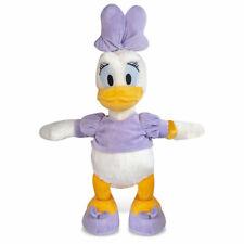 Disney Daisy Duck Plush Toy Stuffed Animals Doll Handmade Kids Gift -20 Inches