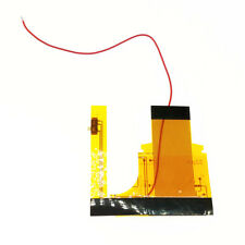 32 Pins Backlight Adapter Brightness Switch Ribbon Cable  For Game boy Advance