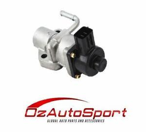 EGR valve for Ford LS LT LV FOCUS 2.0L Duratec 05-10 Exhaust Gas Recirculation