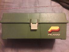 small plano tackel box