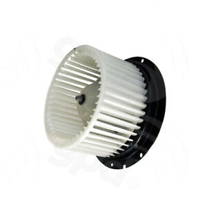 Global Parts Distributors 2311629 HVAC Blower Motor