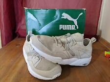 Puma Trinomic Blaze Of Glory Soft Size 13 With box