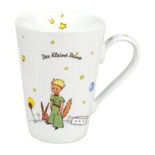 Becher - Kleiner Prinz - Geheimnis - Tasse mit Henkel - Kaffeebecher - NEU