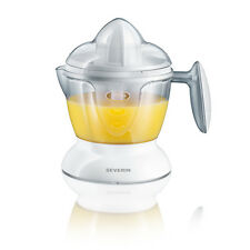 Severin CP3536 Electric Lemon Squeezer / Citrus Press