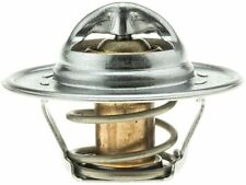 For 1955-1963 Mercedes 190SL Thermostat 33137PF 1956 1957 1958 1959 1960 1961