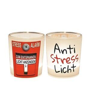 Ein Licht für Dich - Anti Stress Licht + PartyLite TL Gratis p Kauf